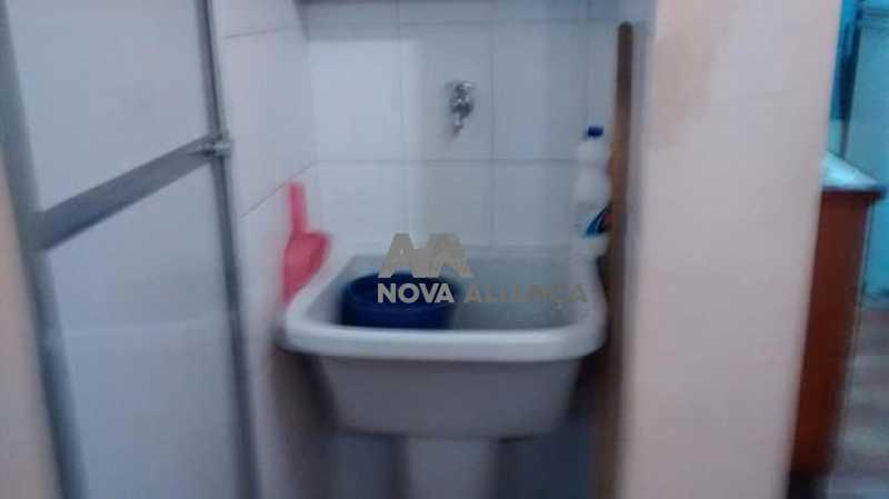 12 - Apartamento à venda Rua Visconde de Pirajá,Ipanema, Rio de Janeiro - R$ 1.400.000 - IA32950 - 16