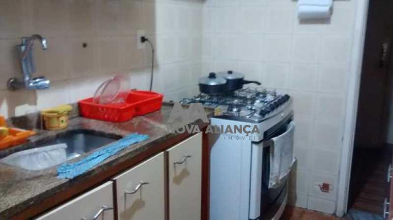 13 - Apartamento à venda Rua Visconde de Pirajá,Ipanema, Rio de Janeiro - R$ 1.400.000 - IA32950 - 12