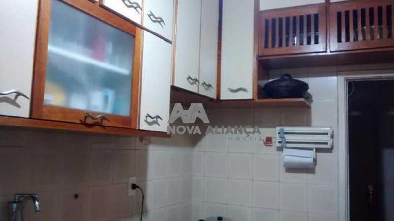 14 - Apartamento à venda Rua Visconde de Pirajá,Ipanema, Rio de Janeiro - R$ 1.400.000 - IA32950 - 13