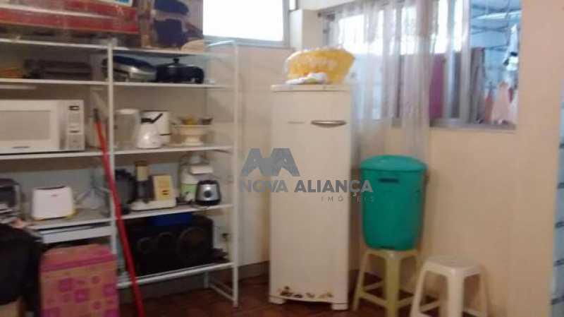 15 - Apartamento à venda Rua Visconde de Pirajá,Ipanema, Rio de Janeiro - R$ 1.400.000 - IA32950 - 14