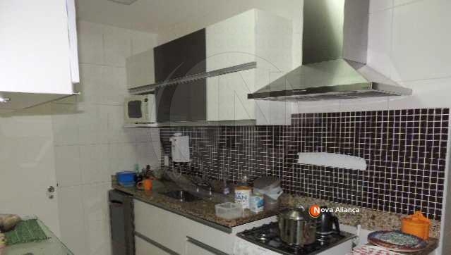 5 - Apartamento à venda Rua Maria Angélica,Lagoa, Rio de Janeiro - R$ 1.890.000 - IA32964 - 6