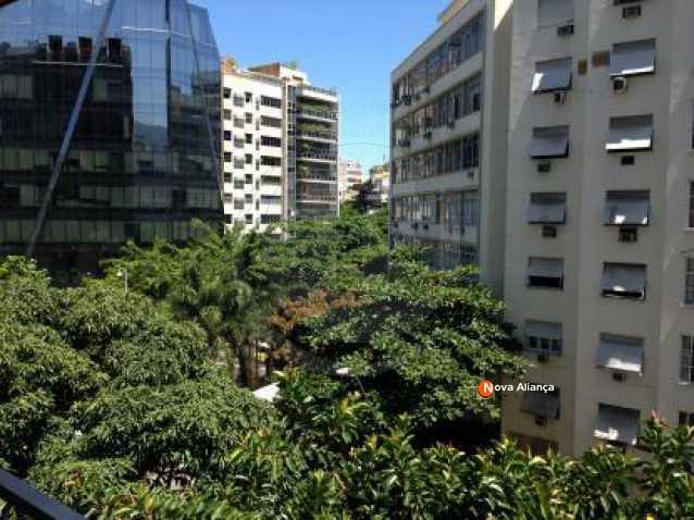 8 - Apartamento à venda Avenida Ataulfo de Paiva,Leblon, Rio de Janeiro - R$ 1.650.000 - IA32966 - 9