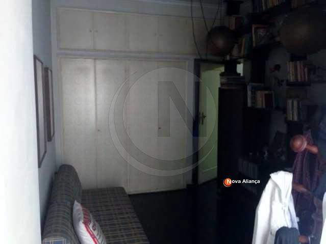 5 - Apartamento à venda Praia do Flamengo,Flamengo, Rio de Janeiro - R$ 1.000.000 - IA33142 - 6
