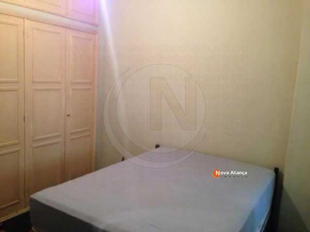 6 - Apartamento à venda Praia do Flamengo,Flamengo, Rio de Janeiro - R$ 1.000.000 - IA33142 - 7