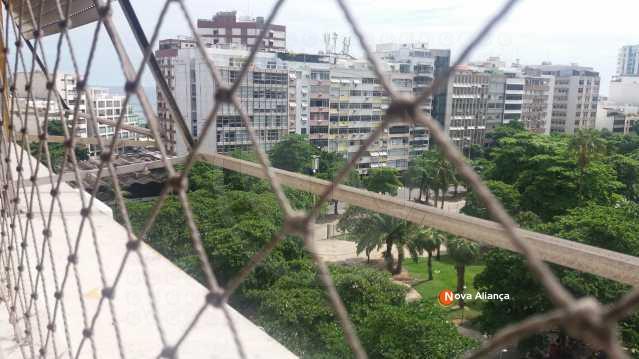 20160217_153954 1280x720 - Apartamento À Venda - Ipanema - Rio de Janeiro - RJ - IA33173 - 4