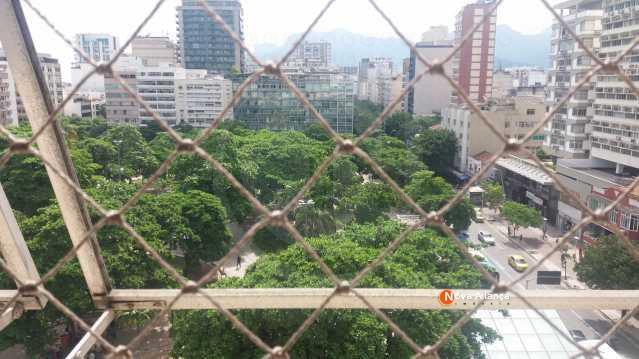 20160217_154002 1280x720 - Apartamento À Venda - Ipanema - Rio de Janeiro - RJ - IA33173 - 5