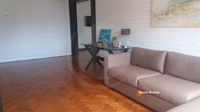 20160217_154009 1280x720 - Apartamento À Venda - Ipanema - Rio de Janeiro - RJ - IA33173 - 6