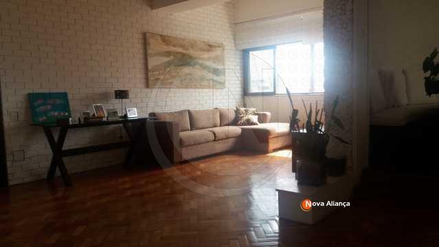 20160217_154024 1280x720 - Apartamento À Venda - Ipanema - Rio de Janeiro - RJ - IA33173 - 1