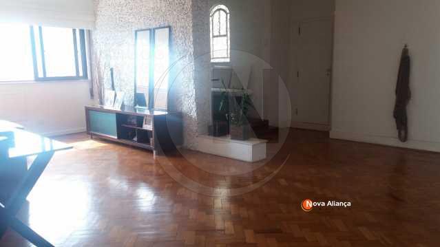 20160217_154042 1280x720 - Apartamento À Venda - Ipanema - Rio de Janeiro - RJ - IA33173 - 3