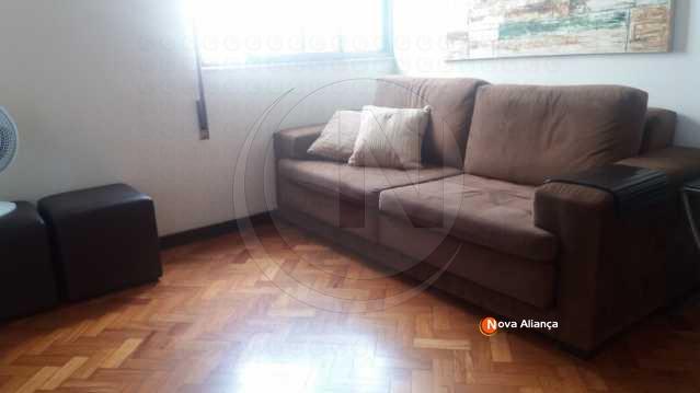 20160217_154211 1280x720 - Apartamento À Venda - Ipanema - Rio de Janeiro - RJ - IA33173 - 9