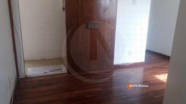 20160217_154218 1280x720 - Apartamento À Venda - Ipanema - Rio de Janeiro - RJ - IA33173 - 10