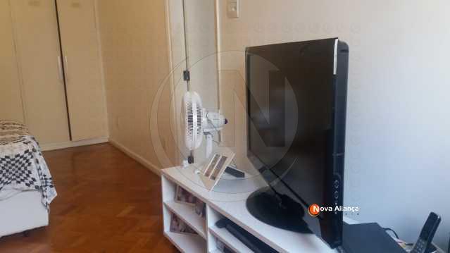 20160217_154554 1280x720 - Apartamento À Venda - Ipanema - Rio de Janeiro - RJ - IA33173 - 16