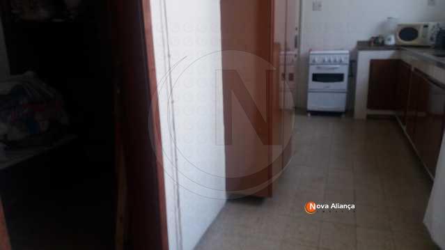 20160217_154700 1280x720 - Apartamento À Venda - Ipanema - Rio de Janeiro - RJ - IA33173 - 18
