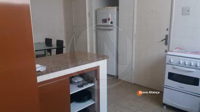 20160217_154712 1280x720 - Apartamento À Venda - Ipanema - Rio de Janeiro - RJ - IA33173 - 21