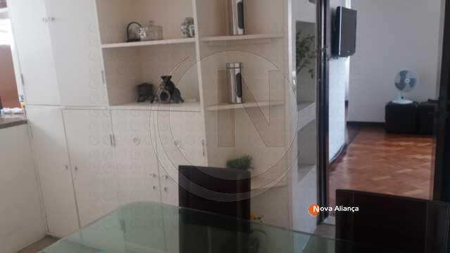 20160217_154730 1280x720 - Apartamento À Venda - Ipanema - Rio de Janeiro - RJ - IA33173 - 22