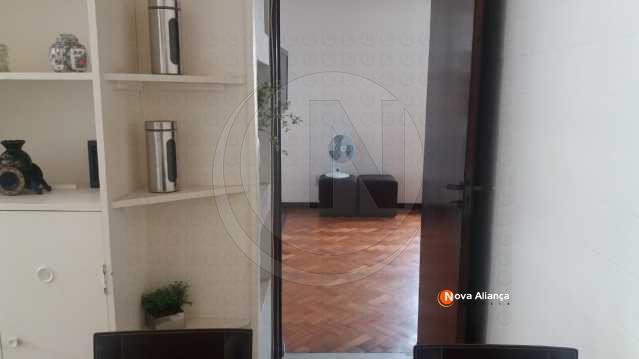 20160217_154734 1280x720 - Apartamento À Venda - Ipanema - Rio de Janeiro - RJ - IA33173 - 23