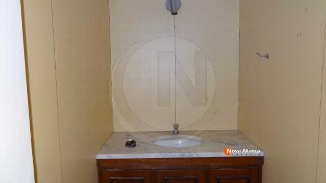 5 - Apartamento à venda Rua Timóteo da Costa,Leblon, Rio de Janeiro - R$ 3.570.000 - IA40774 - 6