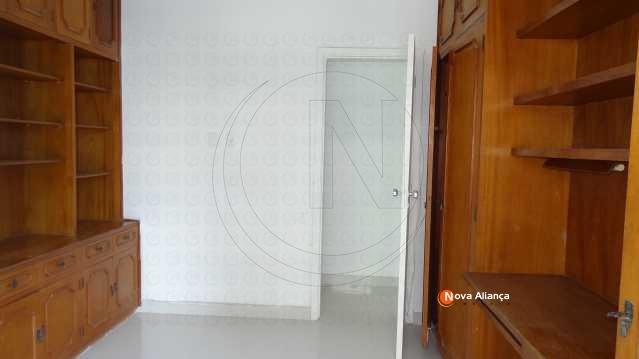 7 - Apartamento à venda Rua Timóteo da Costa,Leblon, Rio de Janeiro - R$ 3.570.000 - IA40774 - 8