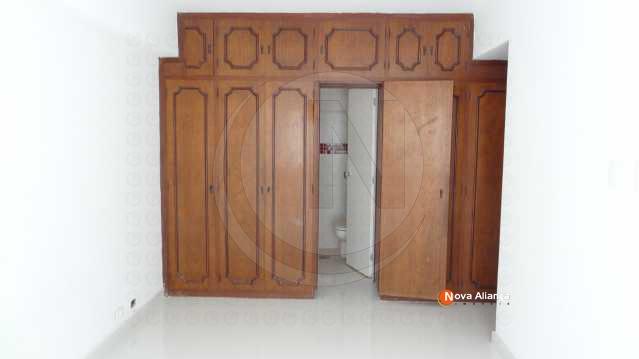 9 - Apartamento à venda Rua Timóteo da Costa,Leblon, Rio de Janeiro - R$ 3.570.000 - IA40774 - 10