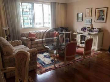 FOTO2 - Apartamento à venda Rua Itacuruçá,Tijuca, Rio de Janeiro - R$ 950.000 - IA40831 - 1