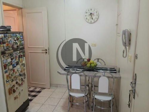 FOTO12 - Apartamento à venda Rua Itacuruçá,Tijuca, Rio de Janeiro - R$ 950.000 - IA40831 - 17