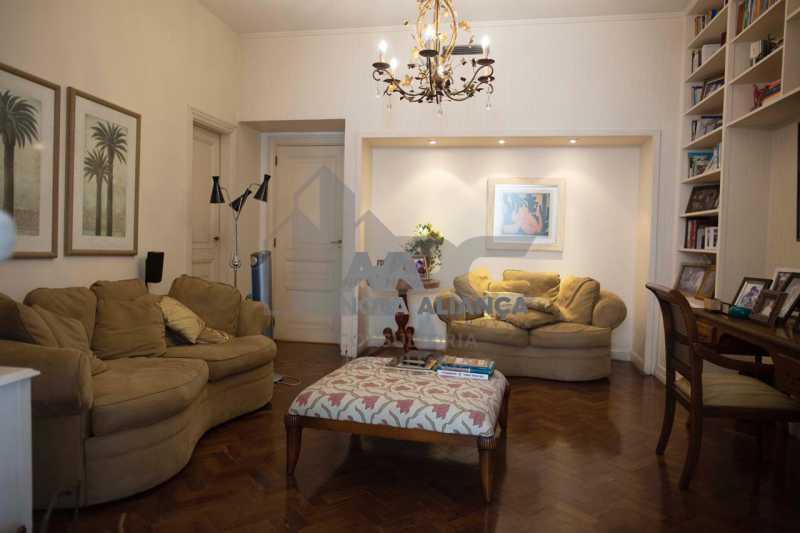 IMG-20200807-WA0024 - Apartamento à venda Praia do Flamengo,Flamengo, Rio de Janeiro - R$ 4.999.501 - IA40834 - 3