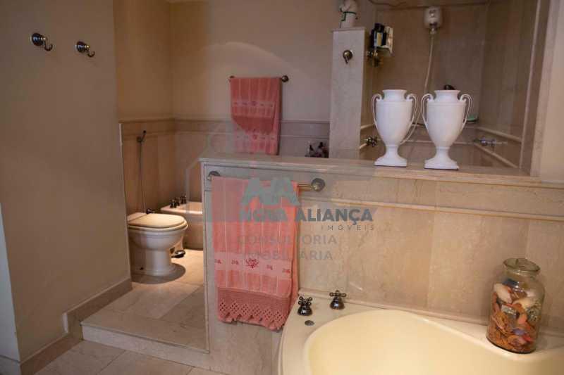 IMG-20200807-WA0025 - Apartamento à venda Praia do Flamengo,Flamengo, Rio de Janeiro - R$ 4.999.501 - IA40834 - 14