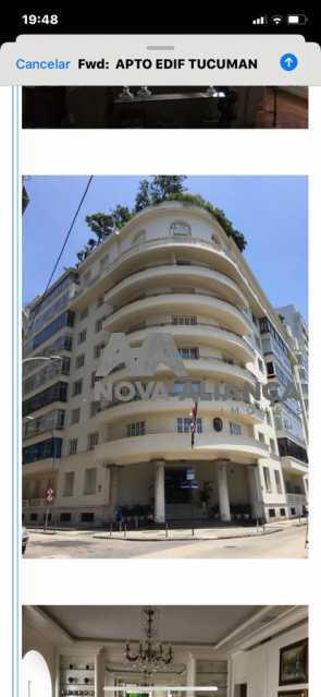 IMG-20200807-WA0026 - Apartamento à venda Praia do Flamengo,Flamengo, Rio de Janeiro - R$ 4.999.501 - IA40834 - 16