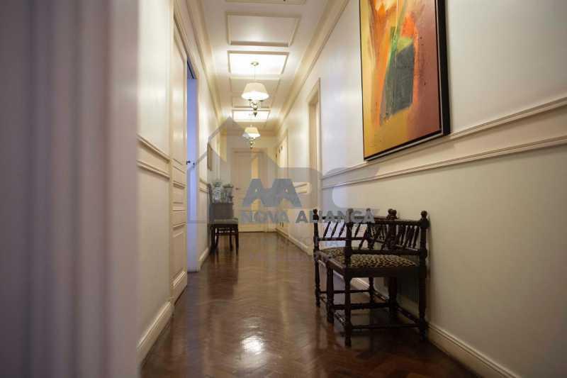 IMG-20200807-WA0027 - Apartamento à venda Praia do Flamengo,Flamengo, Rio de Janeiro - R$ 4.999.501 - IA40834 - 9