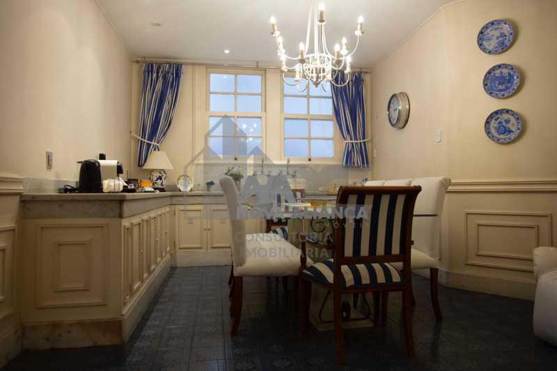 IMG-20200807-WA0029 - Apartamento à venda Praia do Flamengo,Flamengo, Rio de Janeiro - R$ 4.999.501 - IA40834 - 8
