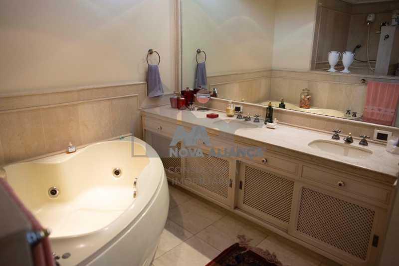 IMG-20200807-WA0030 - Apartamento à venda Praia do Flamengo,Flamengo, Rio de Janeiro - R$ 4.999.501 - IA40834 - 15