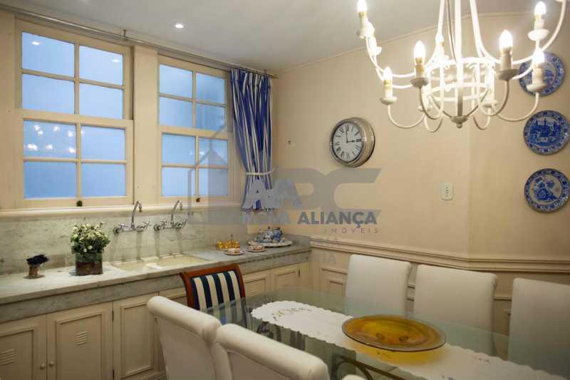 IMG-20200807-WA0031 - Apartamento à venda Praia do Flamengo,Flamengo, Rio de Janeiro - R$ 4.999.501 - IA40834 - 7