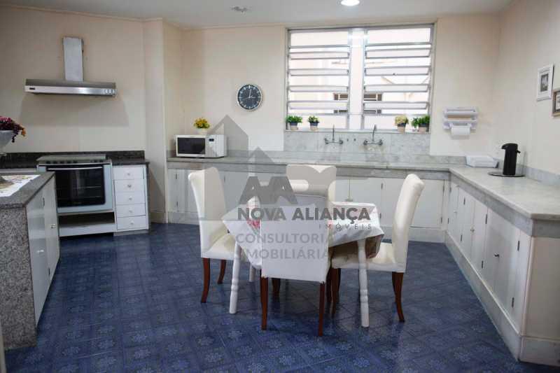 IMG-20200807-WA0032 - Apartamento à venda Praia do Flamengo,Flamengo, Rio de Janeiro - R$ 4.999.501 - IA40834 - 10