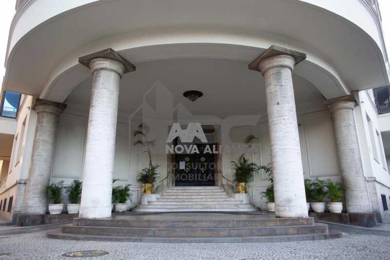 IMG-20200807-WA0033 - Apartamento à venda Praia do Flamengo,Flamengo, Rio de Janeiro - R$ 4.999.501 - IA40834 - 17