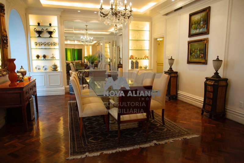 IMG-20200807-WA0036 - Apartamento à venda Praia do Flamengo,Flamengo, Rio de Janeiro - R$ 4.999.501 - IA40834 - 5