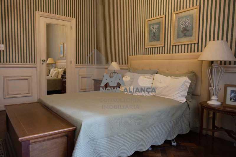 IMG-20200807-WA0038 - Apartamento à venda Praia do Flamengo,Flamengo, Rio de Janeiro - R$ 4.999.501 - IA40834 - 13