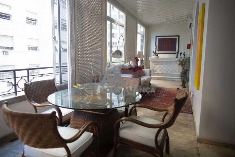 IMG-20200807-WA0040 - Apartamento à venda Praia do Flamengo,Flamengo, Rio de Janeiro - R$ 4.999.501 - IA40834 - 11