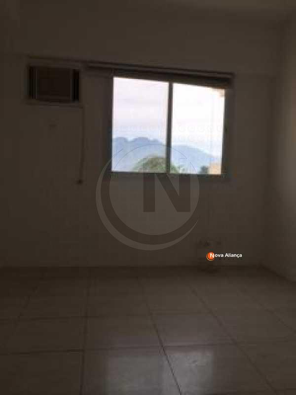 12 - Apartamento à venda Rua Coronel Aviador Antônio Arthur Braga,Barra da Tijuca, Rio de Janeiro - R$ 1.590.000 - IA40871 - 13
