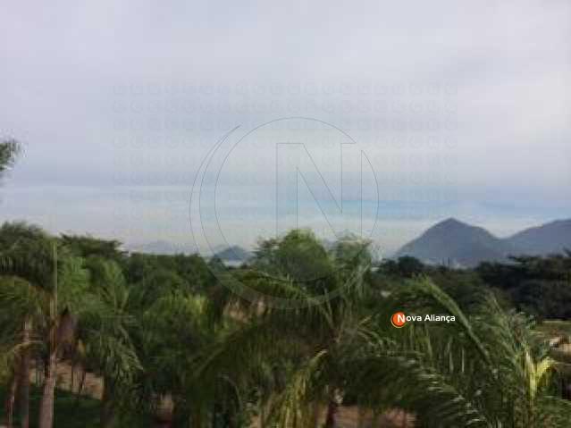 25 - Apartamento à venda Rua Coronel Aviador Antônio Arthur Braga,Barra da Tijuca, Rio de Janeiro - R$ 1.590.000 - IA40871 - 26
