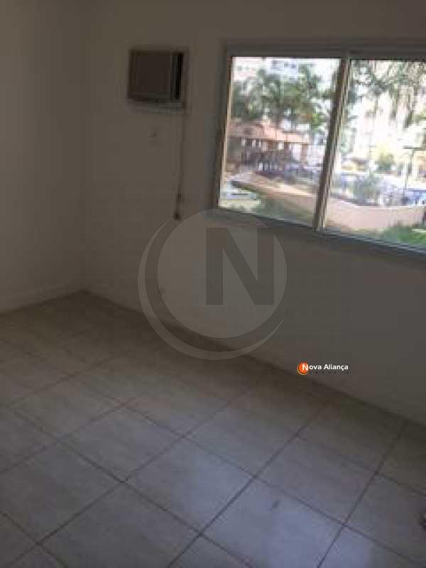 14 - Apartamento à venda Rua Coronel Aviador Antônio Arthur Braga,Barra da Tijuca, Rio de Janeiro - R$ 1.590.000 - IA40871 - 15