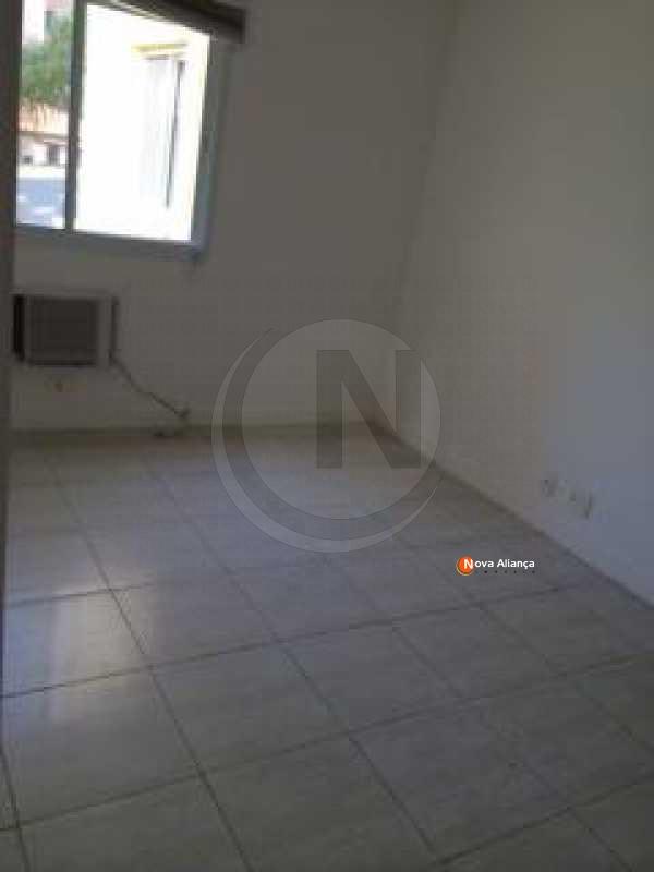 15 - Apartamento à venda Rua Coronel Aviador Antônio Arthur Braga,Barra da Tijuca, Rio de Janeiro - R$ 1.590.000 - IA40871 - 16