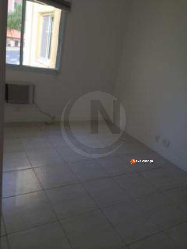 16 - Apartamento à venda Rua Coronel Aviador Antônio Arthur Braga,Barra da Tijuca, Rio de Janeiro - R$ 1.590.000 - IA40871 - 17