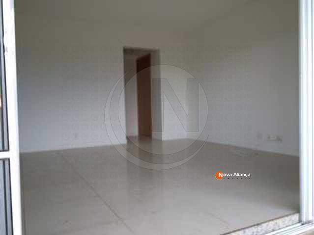 4 - Apartamento à venda Rua Coronel Aviador Antônio Arthur Braga,Barra da Tijuca, Rio de Janeiro - R$ 1.590.000 - IA40871 - 5