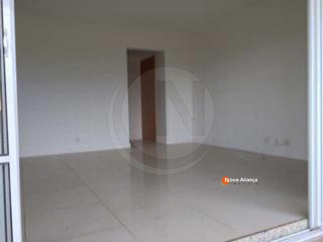 5 - Apartamento à venda Rua Coronel Aviador Antônio Arthur Braga,Barra da Tijuca, Rio de Janeiro - R$ 1.590.000 - IA40871 - 6