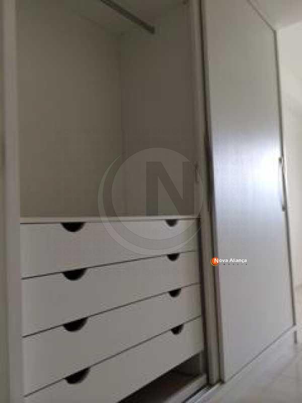 7 - Apartamento à venda Rua Coronel Aviador Antônio Arthur Braga,Barra da Tijuca, Rio de Janeiro - R$ 1.590.000 - IA40871 - 8