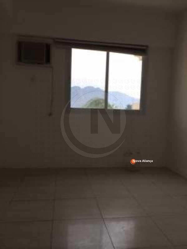 13 - Apartamento à venda Rua Coronel Aviador Antônio Arthur Braga,Barra da Tijuca, Rio de Janeiro - R$ 1.590.000 - IA40871 - 14
