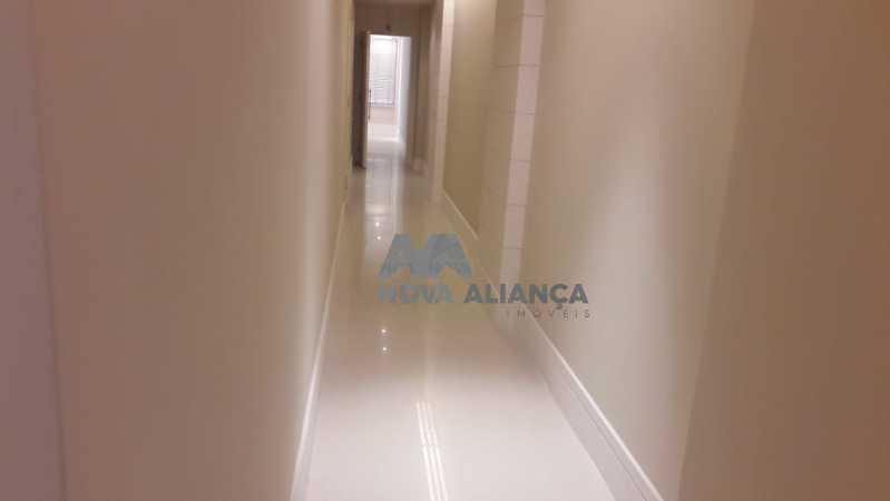 7E3B8C22-8DF9-4798-A7B2-12BA42 - Apartamento à venda Rua Rita Ludolf,Leblon, Rio de Janeiro - R$ 4.990.000 - IA40900 - 5