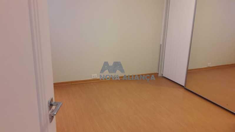 750312F9-0DD1-4266-95E5-D7A488 - Apartamento à venda Rua Rita Ludolf,Leblon, Rio de Janeiro - R$ 4.990.000 - IA40900 - 14
