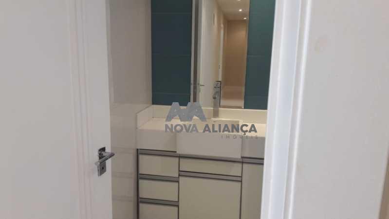 B8FE9CCF-7B8C-424E-877D-1B8D4E - Apartamento à venda Rua Rita Ludolf,Leblon, Rio de Janeiro - R$ 4.990.000 - IA40900 - 17