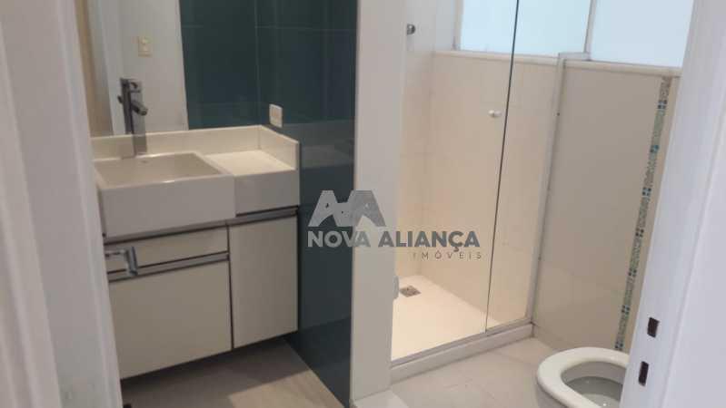 E9A9DE84-E774-495C-A88D-A147AC - Apartamento à venda Rua Rita Ludolf,Leblon, Rio de Janeiro - R$ 4.990.000 - IA40900 - 18